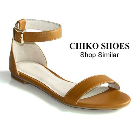 flat-strap-sandals-shop-similar