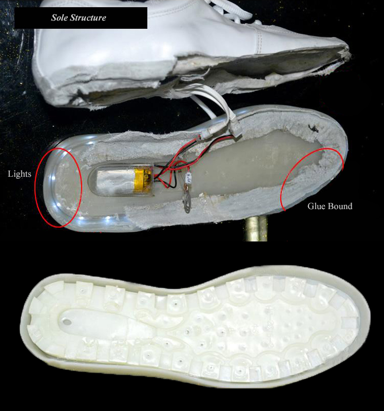 light-up-sneaker-inside-sole