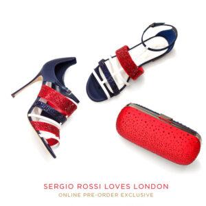 sergio-rossi-london-collection