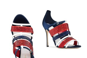 sergio-rossi-london-collection-shoes-03