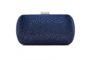 sergio-rossi-london-collection-shoes-clutch