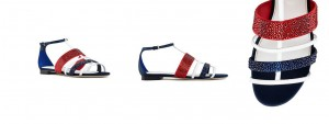 sergio-rossi-london-collection-shoes-flats