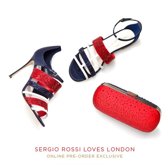 sergio-rossi-london-collection