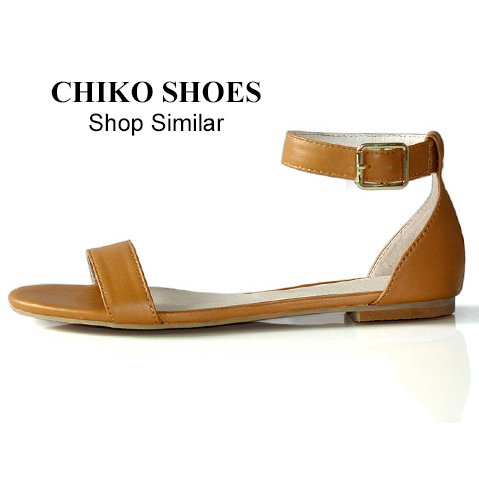 shop similar style at CHIKO SHOES