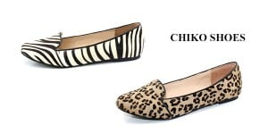 flat-loafer-chiko-shoes