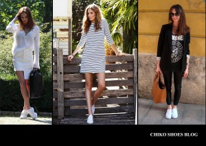 white-sneaker-styling
