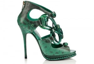 Jimmy-Choo-Cruise-2015-collection
