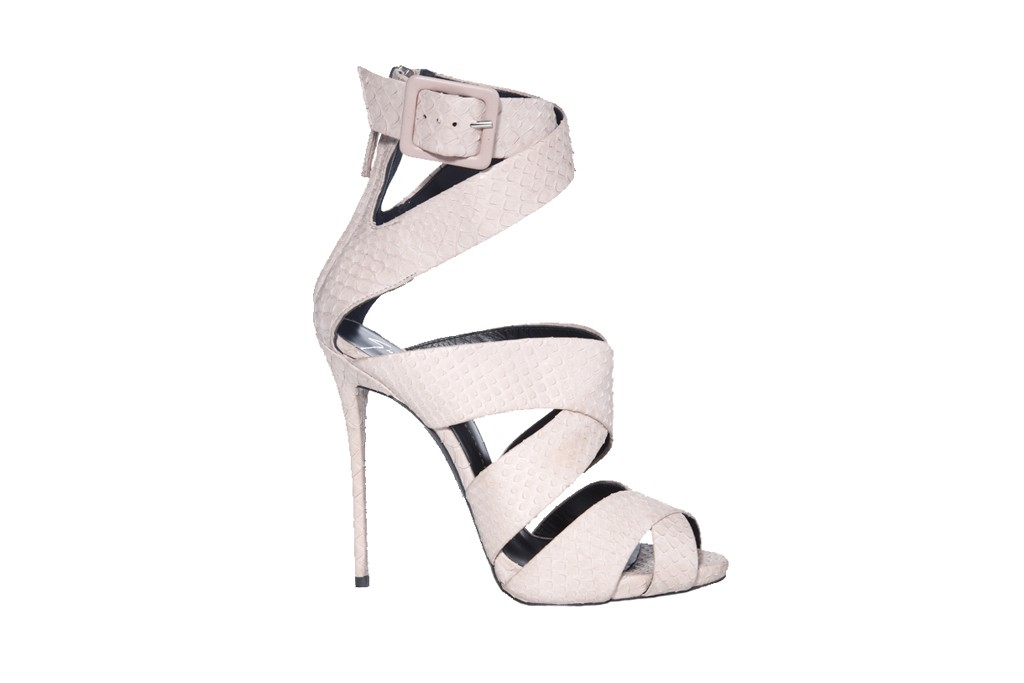 giuseppe-zanotti-resort-2015-collection