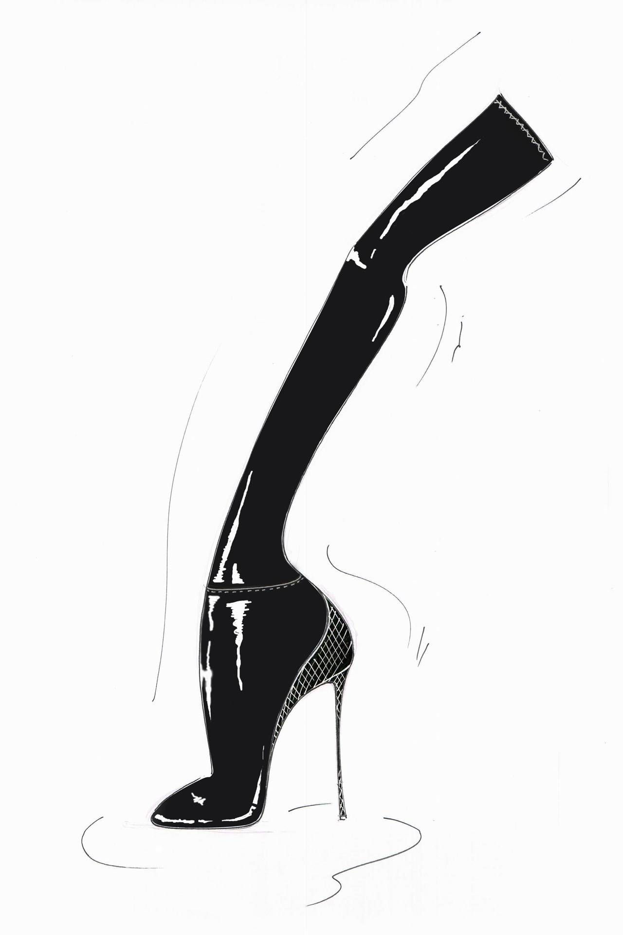 olivia+palermo-shoe-design-02