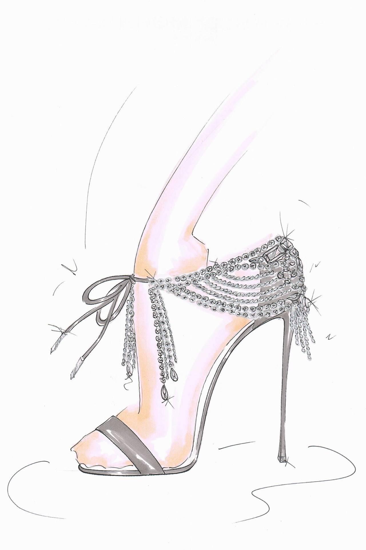 olivia-palermo-shoe-design-01