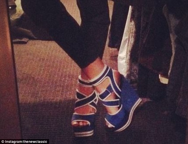 Iggy-Azalea-Steve-Madden-Shoes