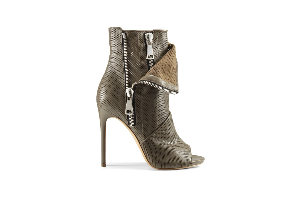 Casadei resort 2015 collection