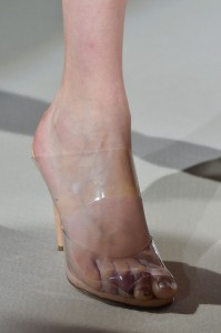 Alexis-Mabille-Spring-2015