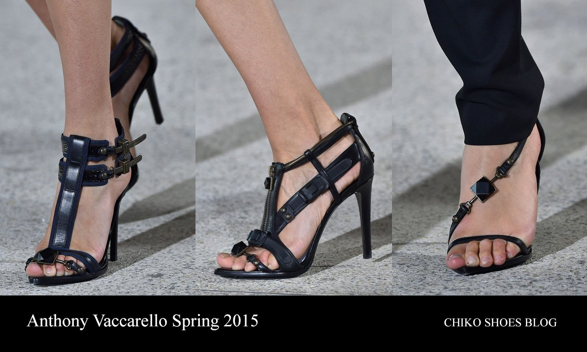 Anthony-Vaccarello-Spring-Summer-2015-Shoes