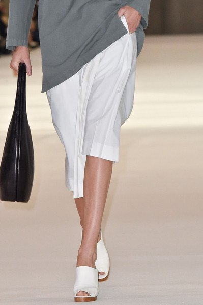 Christophe-Lemaire-Spring-summer-2015-paris-fashion-week-shoes