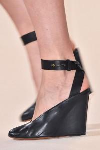 Christophe-Lemaire-Spring-summer-2015-paris-fashion-week-shoes