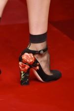 Dolce Gabbana Spring 2015