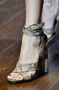 Gucci-Spring-2015 (1)