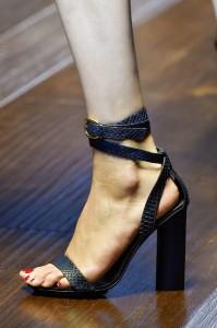 Gucci-Spring-2015(19)