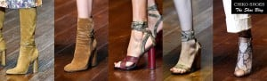 Gucci-shoes-2015-spring-summer