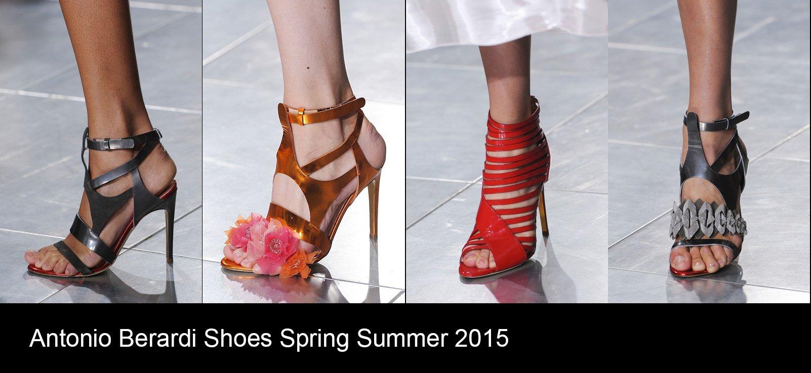 Antonio-Berardi-Shoes-Spring-Summer-2015