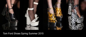Tom-Ford-Shoes-Spring-Summer-2015