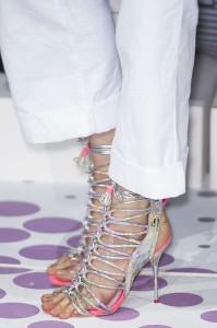 anya-hindmarch-spring-2015-shoes