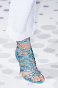anya-hindmarch-spring-2015-shoes(2)