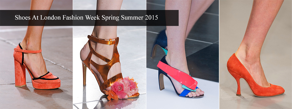 shoes-at-london-fashion-week-spring-summer-2015
