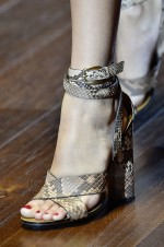 Gucci-Spring-2015