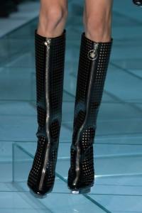 Versace-Spring-2015