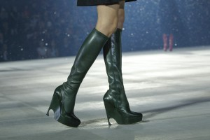 dior-pre-fall-tokyo-show-shoes