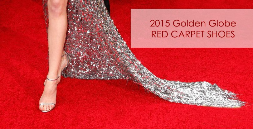 2015-golden-globe-red-carpet-shoes