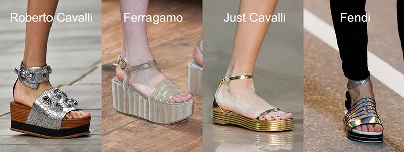 2015-shoe-trend-flatform