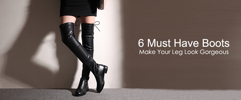 6-must-have-boots-make-leg-look-gorgeous
