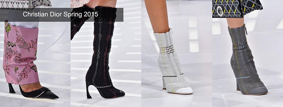 Christian-Dior-Spring-2015