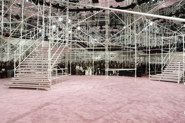 Christian+Dior+Spring+2015