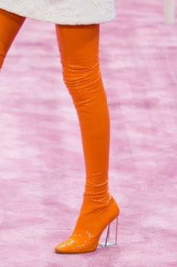 Christian-Dior-haute-couture-Spring-2015-shoes