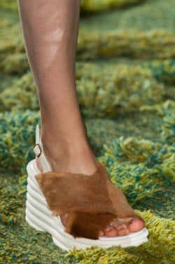 Dries-Van-Noten-Spring-2015