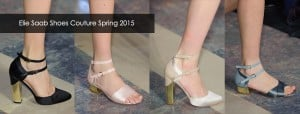 Elie-Saab-shoes-couture-Spring-2015