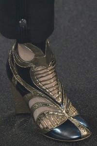 Louis-Vuitton-Spring-2015