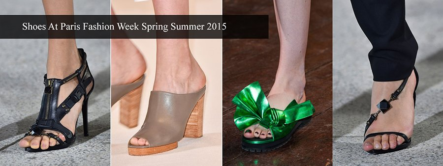 Shoes-at-paris-fashion-week-spring-summer-2015