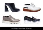 Stella-McCartney-Pre-fall-2015-shoes