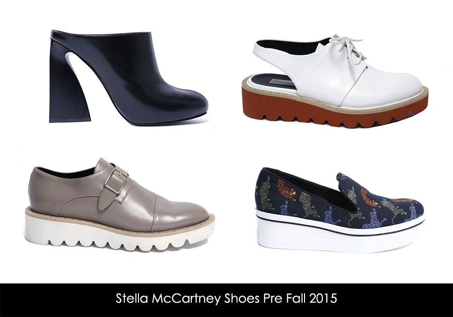 Stella-McCartney-Pre-fall-2015-shoes