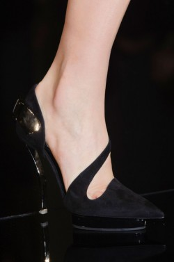 Versace-shoes-haute-couture-spring-2015