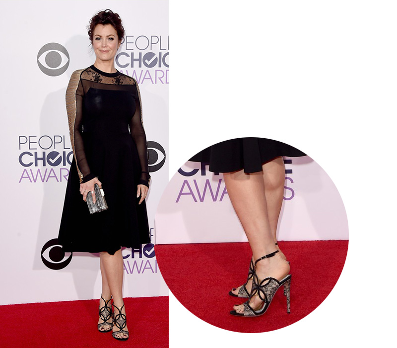 bellamy-young-peoples-choice-awards-2015-05