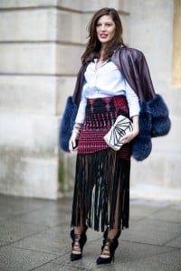 best-street-style-haute-couture-spring-2015