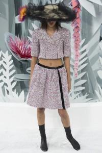 chanel-shoes-haute-couture-2015