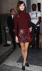 fashion-color-2015-celebrity-style-lookbook