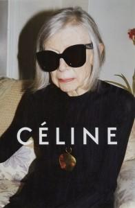 grandma-campaign-celine